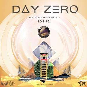 Day-zero-square-300