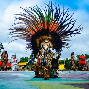 Mayan-day-zero-square