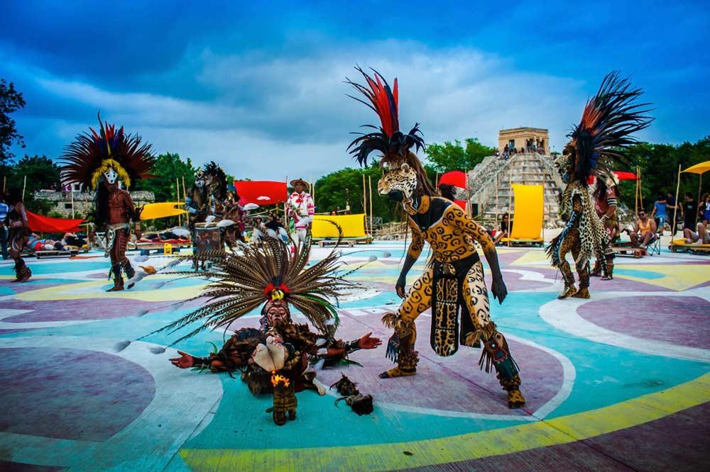 Mayan-day-zero-00