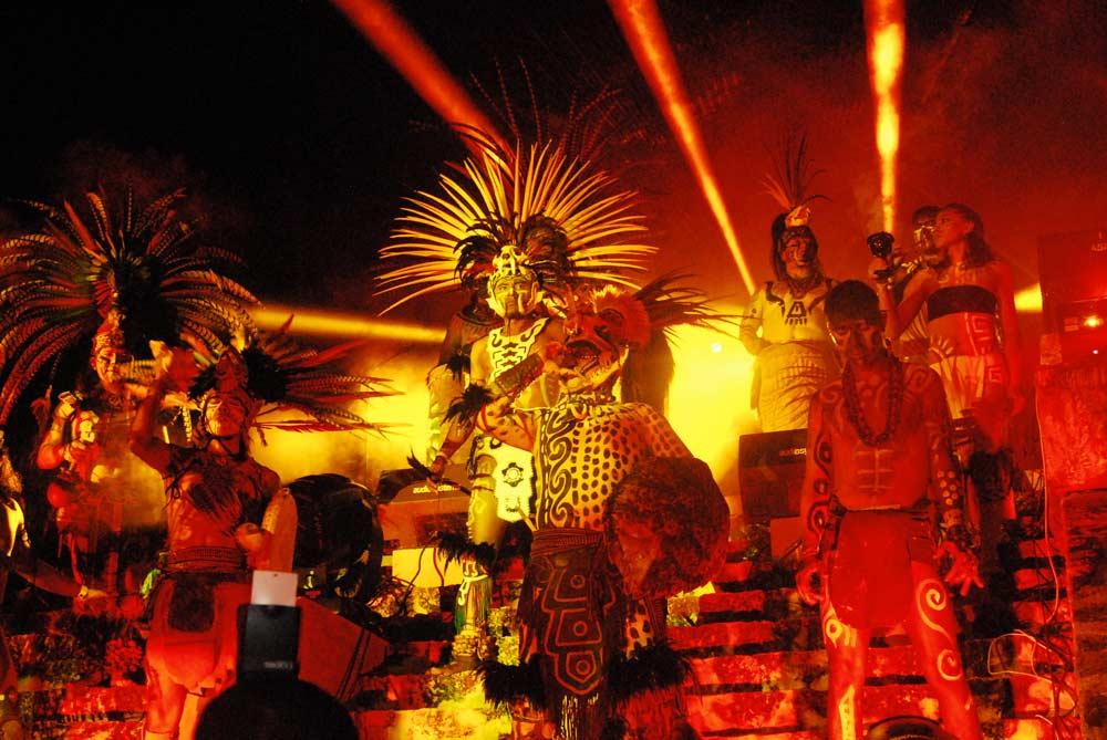 Mayan-day-zero-02