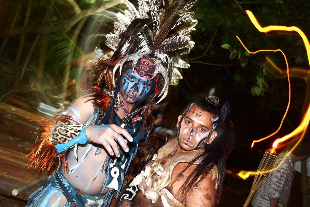 Mayan-day-zero-11